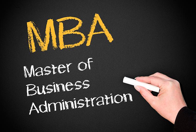 Дипломные работы mba master of business administration на заказ  Дипломы mba
