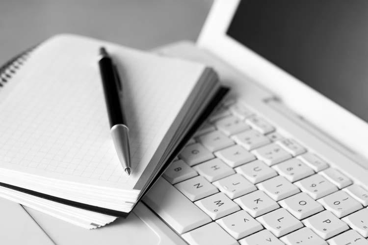 Дипломные работы по журналистике на заказ reddiplom Диплом по журналистике