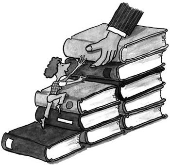 Заказать диссертацию reddiplom Важнейшей частью докторской диссертации является практическая часть в которой анализируются все проведенные исследования