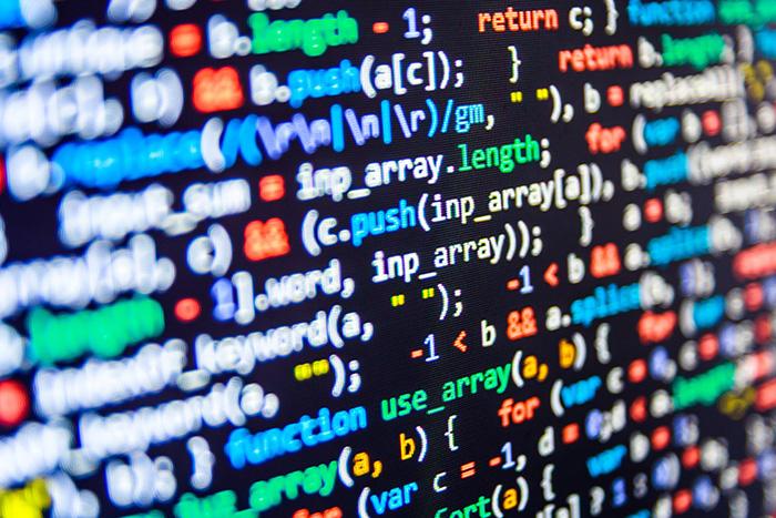 Дипломные работы по программированию на заказ reddiplom курсовые работы по программированию
